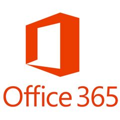 Office-365-Business.jpg
