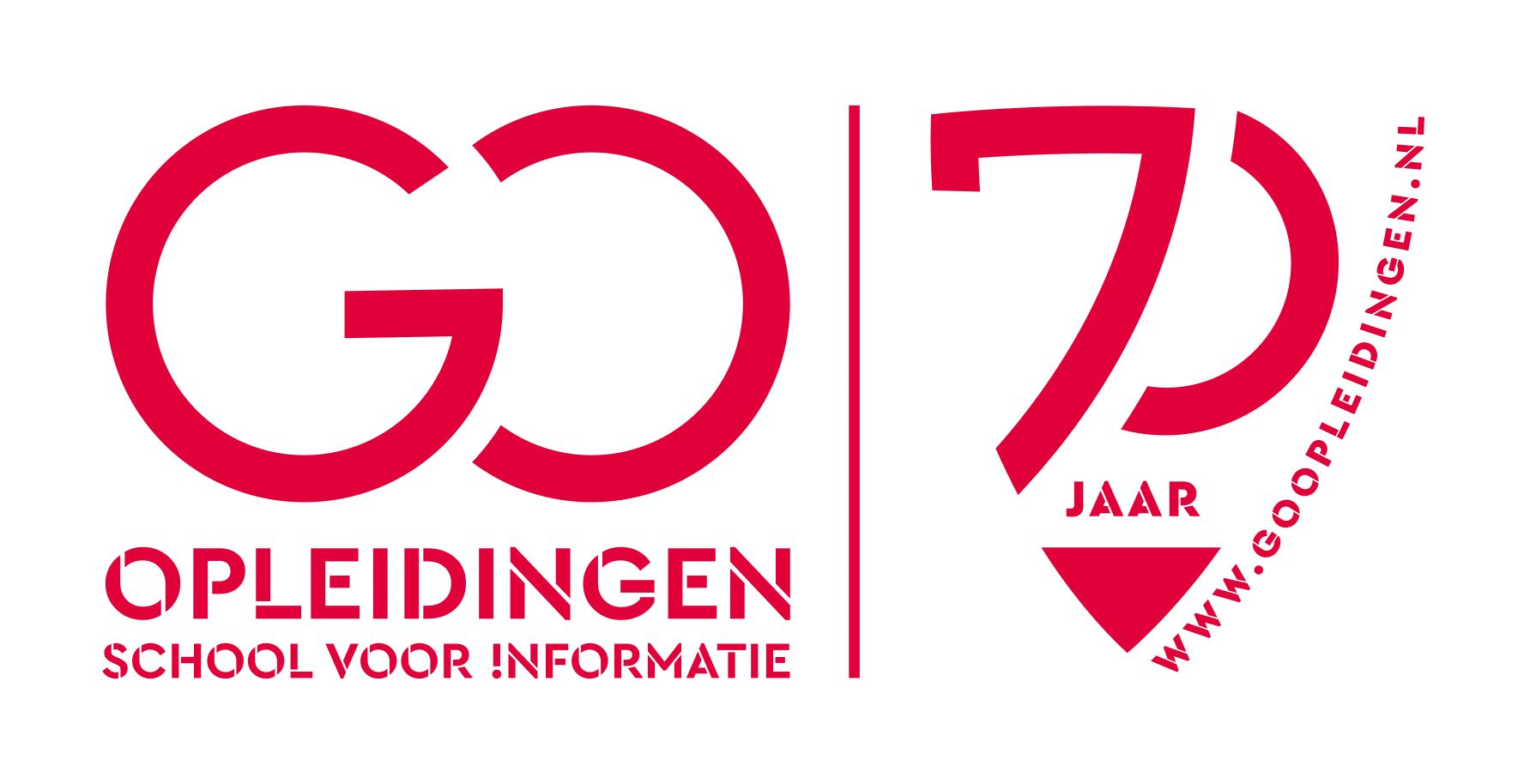 Go70-logo_Lock-up_NED_RGB.jpg