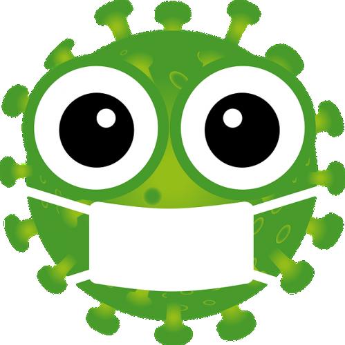 corona-virus-4881520_640.png