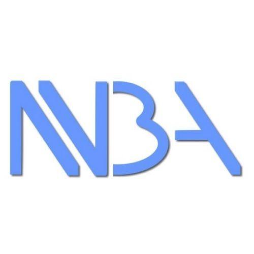 Logo_NVBA.JPG