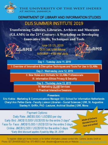 DLIS Summer Institue 2019.png