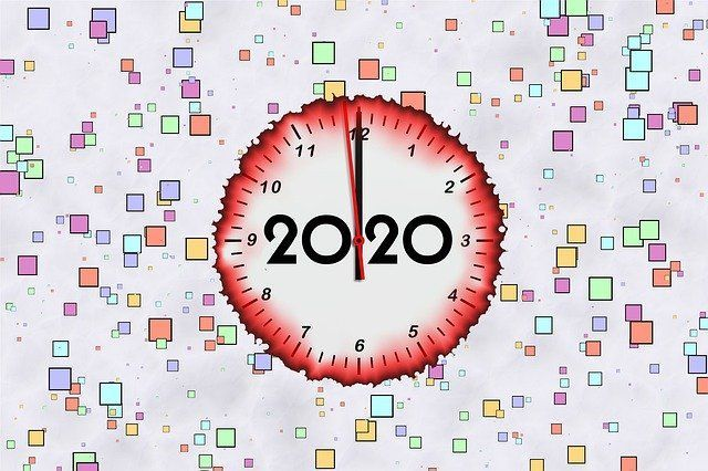 new-year-4660439_640.jpg