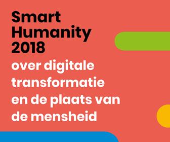 Banner-Smart-humanity-336x280.gif