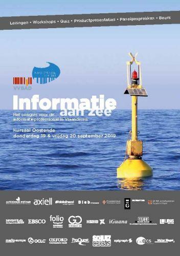 Informatie aan Zee 2019_Folder_LowRes.jpg